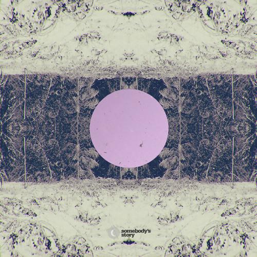 Birdcage feat NEN & Hiroyuki Arakawa - Lifting Shadows Of Tomorrow EP - SSTORY017