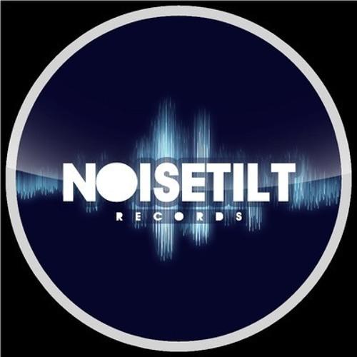 Maximus Bellini - Dirty is better (Danny Fontana remix)//NoiseTilt Records//preview