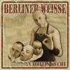 Berliner Weisse -  S.S.L.L...H.