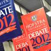 Secret Debate Contract Reveals Obama/Romney Campaigns Excludes 3rd Parties, Control Topics