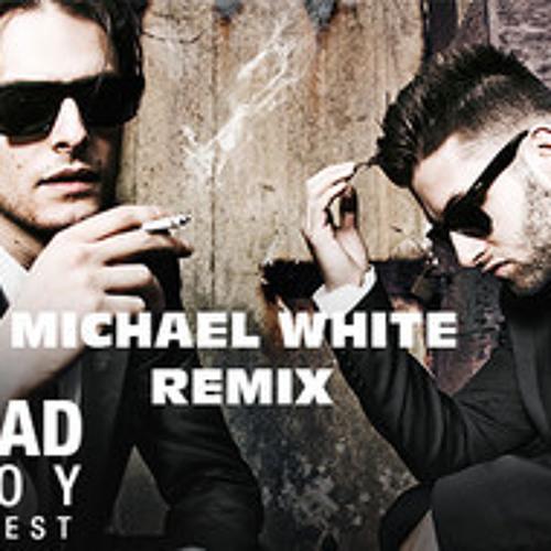 Zeds Dead - Cowboy (Michael White Remix) FREE