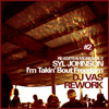 SYL JOHNSON-I'm Takin' Bout Freedom ((DJ VAS REWORK)) FREE DOWNLOAD