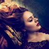 Adela - Skyfall Remix