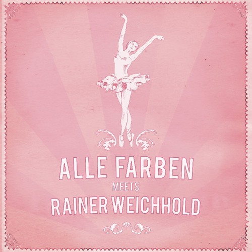 alle farben wunderbar original snippet by alle farben listen to music. Black Bedroom Furniture Sets. Home Design Ideas