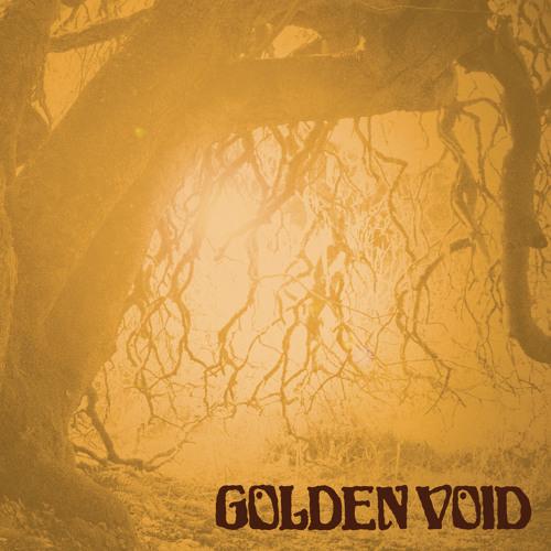 Golden Void - 1983 (Jimi Hendrix cover)