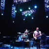 Ben Folds Five -  Narcolepsy & Kate - Capitol Theater - 10/9/12