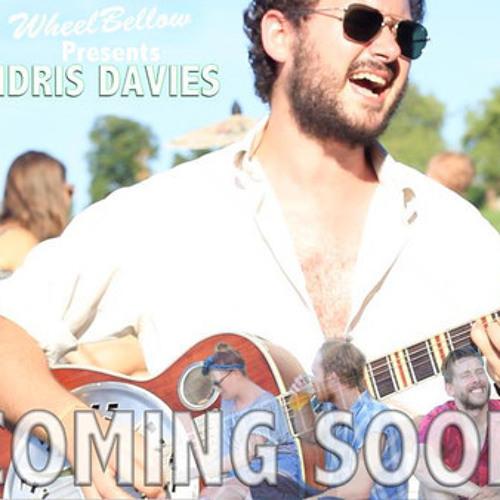 Idris sings Idris
