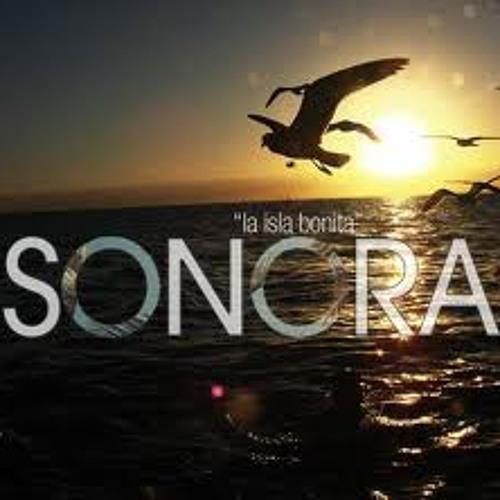 Madonna & Sonora - La Isla Bonita (Optimus Zero Bootleg) DL Link in Description <<<