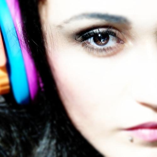 Beautiful Lie ( B. F & N'atiéli Beat Dutch Mix )