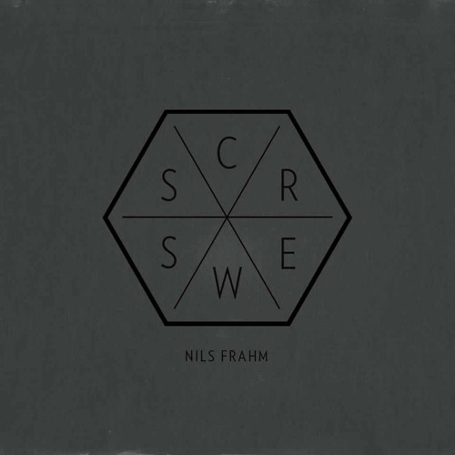 Nils Frahm - La (wesleepinforests Remix)