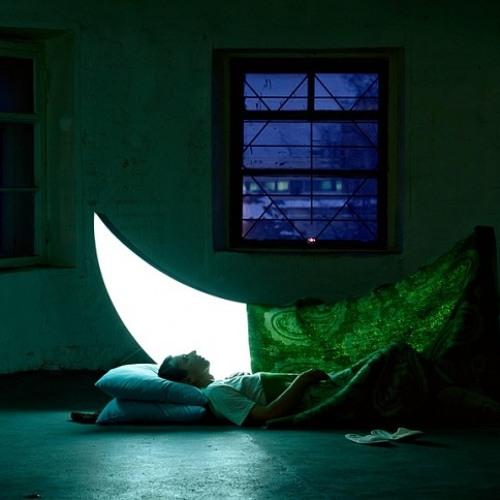 DvaShest'-Stream of Dreams
