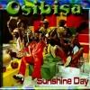 Osibisa,  Sunshine Day - With a Twist - nebottoben