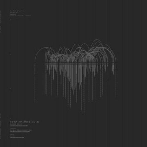 Loops Haunt- Plonked Spectral remix.