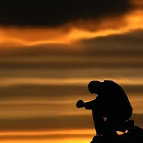 join-the prayer mix.m4a
