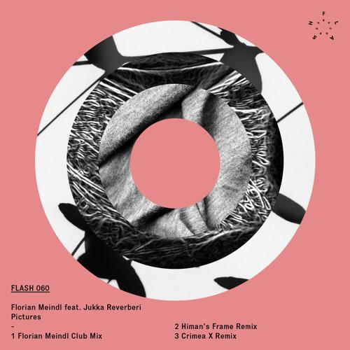 Florian Meindl - Pictures (Club Mix) (FLASH 060)
