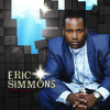 My Heart Belongs To You by Eric Simmons