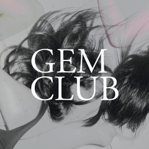 Gem Club - Twins (Tom B. Edit)