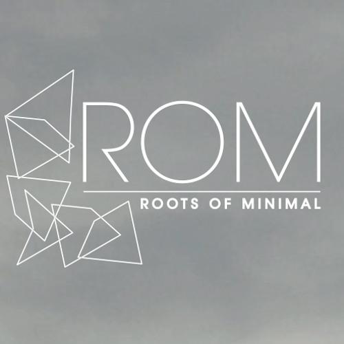 AMyn live at Roots of Minimal