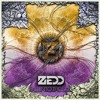 Zedd & Lucky Date - Fall Into the Sky (feat. Ellie Goulding) (ASDF Remix)