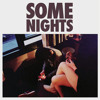 Fun - Some Nights (Miller Brothers ReRub)PREVIEW with DOWNLOAD LINK