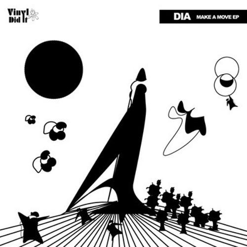 VDI007-DIA_Make_a_move_EP