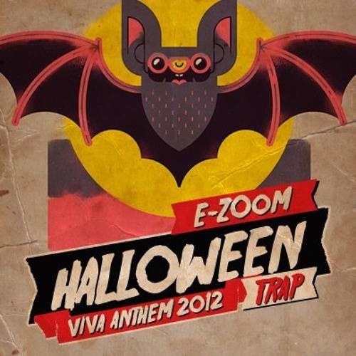 E-Zoom - Bats (Original)