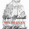 UNE SPECIALE KOFFI OLOMIDE   (MIX BY DJ EVRA)