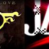 Wil.li.am This is love Vs Jennifer Lopez Goin'in