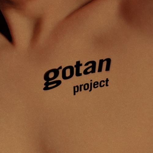 Diferente Gotan Project (Remix)