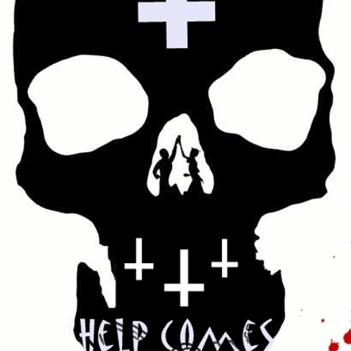 Help comes from hell