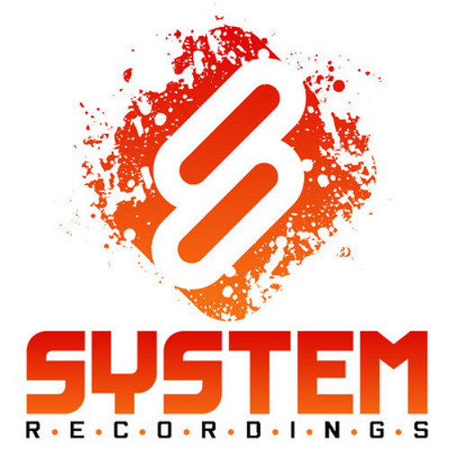 Verche - Hydra (Luis Junior Remix) - preview - System Recordings