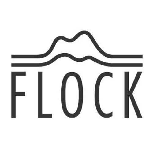 Timmy P - FLOCK Podcast 001