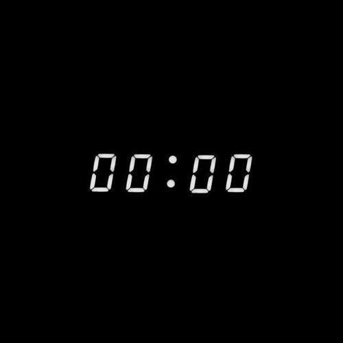 Zero Hour Set Mix l