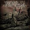 Mors Principium Est- And Death Said Live song premiere