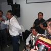 Mi Muchacho [Diomedes Díaz e Iván Zuleta] Santa Marta