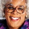 Tyler Perry on Creating Madea