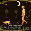Axl Hazarika - Hum Badal Gaye