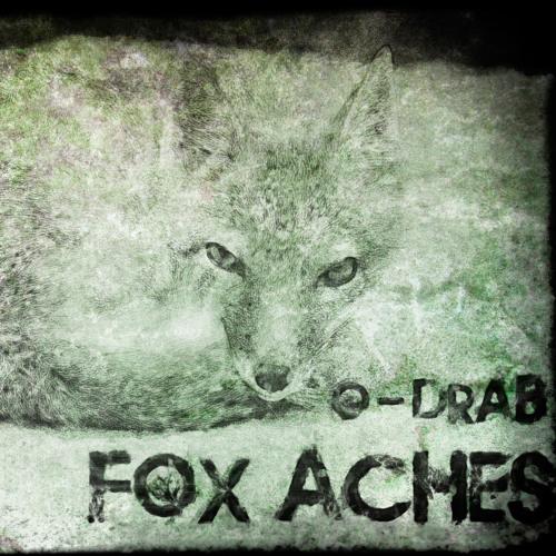 Fox Aches