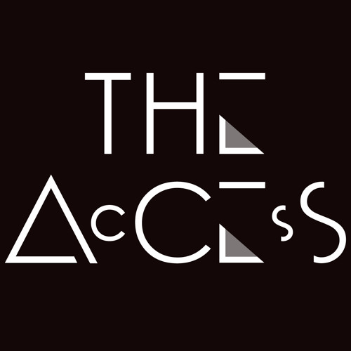 The Access - Every Night (free download)