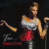 Shakura S'Aida - Time sample