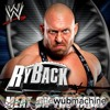 Ryback 6th WWE Theme Song (Meat On The Table) (Wub Machine Remix)