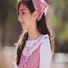 Download لبيك رسول الله : ديمة بشار Mp3
