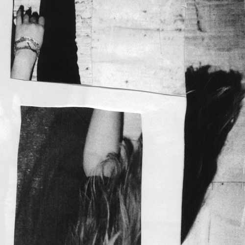 Naomi Punk - The Spell