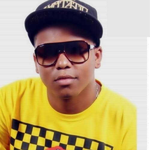 MC MAIQUINHO E MENOR DO CHAPA - DEUS ME PERDOA (((ALYSON DJ ))))