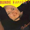 Blondie - Rapture (Anton Björklund Edit)