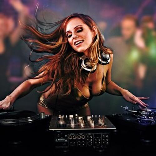 MONUMENTAL MIX (DJ BL!TZ3R) FREE DOWNLOAD MP3 !!!