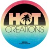Miguel Campbell 'Rockin Beats' (Shadow Child remix) [Hot Creations]
