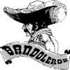 Bandoleros TegO Calderon y Don OmaR..[[[Mosaiko Dj]]]remix