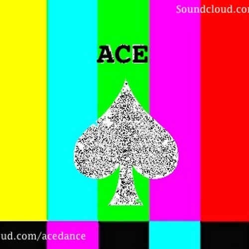 Ace-The Club (Just Dance)