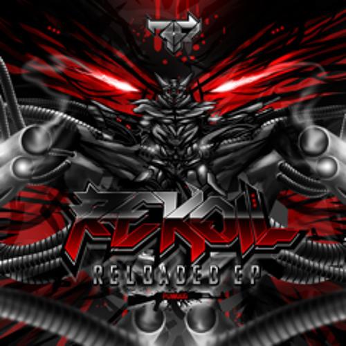 Devour - Pistol Grip (Rekoil Remix)